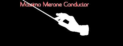 Massimo Merone