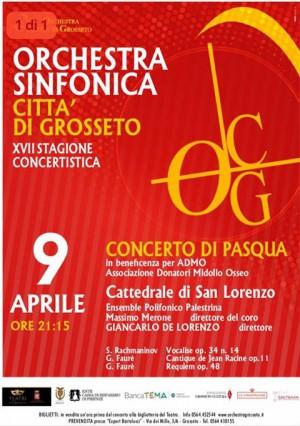 concerto-pasqua-n6je2bncfbsloo7gdlaak4x8e2vbf7zr2hy2lbhuhw